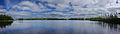 Leppävesi panorama.jpg
