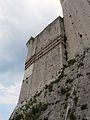 Lerici-castello-esterno5.jpg