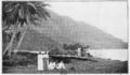 Les Établissements français de l'Océanie - Tahiti et dépendances, plate page 0056.png