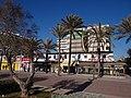 Les Meravelles, Palma, Illes Balears, Spain - panoramio (70).jpg