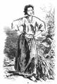 Les Paysans - Houssiaux, tome XVIII, p370+.PNG