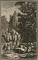 Les Plaisirs de l'ancien régime, et de tous les âges, 1795 - p-32.jpg