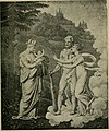 Les accouchements dans les beaux-arts, dans la littérature et au théatre (1894) (14781025172).jpg