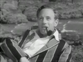 Leslie Howard in The First of the Few (1942) 03.png