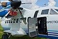Letov L410 Aeropark 2108 - 6.jpg