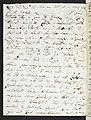 Letter by Byron.jpg