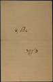 Letter from Ber Borochov to Shmuel Niger 1913 p1.png