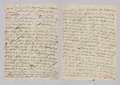 Letters 1666 1668 Queen Christina to Decio Azzolino National Archives Sweden K394 142 297.png