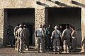 Letting go, Military advisors prepare for next step in Afghanistan 131116-M-ZB219-006.jpg