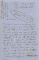 Lettre Berlioz 17-05-1856.png