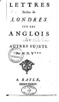 Anciens poetes grecs