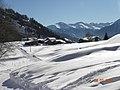 Leukerbad - panoramio - Fulvio Barudoni.jpg