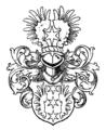 Leuth-Wappen GWBL.png