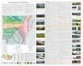 Level IV ecoregions, Arkansas.pdf