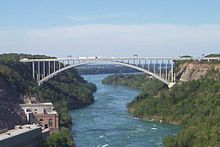 Lewiston-Queenston Bridge.jpg