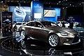 Lexus LF-CC (8228737223).jpg