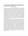 Ley de Amnistía y Garantías Constitucionales.pdf