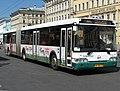 LiAZ 6213 Bus.jpg