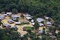 Liberia, Africa - panoramio (105).jpg