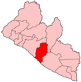 Liberia-River Cess.png