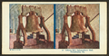 Liberty Bell, Independence Hall, Philadelphia, Pa, from Robert N. Dennis collection of stereoscopic views.png
