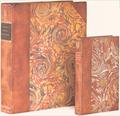 Library bindings Biblioteksbind by August Sandgren.png