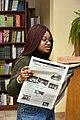 Library of TNMU - The Мед Voice newspaper presentation - 20022003.jpg