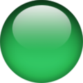 Libya-orb.png
