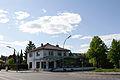 Lichtenrader Damm, Restaurant 20140503 54.jpg
