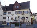 Liebfrauenberg 2-4 (Hungen) 03.JPG