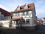 Liebfrauenberg 3-5 (Hungen) 01.JPG