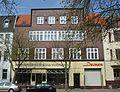 Liebknechtstraße 40 (Magdeburg).jpg