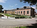 Liessies (Nord, Fr) communs de l'ancienne abbaye.jpg