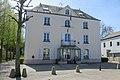 Lieusaint - Mairie Bat B - 2019-04-17 - IMG 0510.jpg