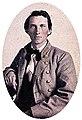 Lieut. Christopher Washington Motes.jpg