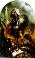 Lievens De Oorlog 1664.jpg