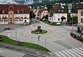 Liezen02 KreisverkehrFeuerwehr N.jpg