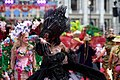 Life Ball 2014 red carpet 025.jpg