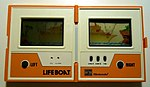 Life Boat - Game&Watch - Nintendo.jpg