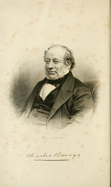 File:Life and works of sir Charls Barry page 008.jpg