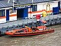 Lifeboat E-005 Legacy.jpg
