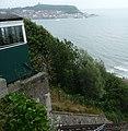 Lift - panoramio - Immanuel Giel (1).jpg