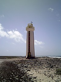 Lighthouse (7342907014).jpg