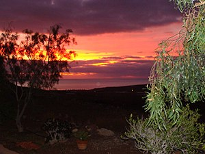 Lightning Fuerteventura.jpg