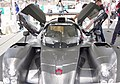 Ligier JS P320 in carbon fibre.jpg