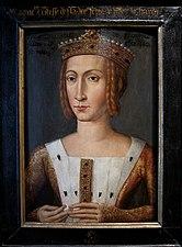 Margaret III.  of Flanders