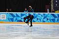 Lillehammer 2016 - Figure Skating Men Short Program - Sota Yamamoto 8.jpg