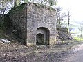 Lime Kiln - geograph.org.uk - 116742.jpg
