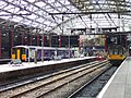 Lime Street station - geograph.org.uk - 869537.jpg