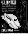 Lincoln-1936-05-16-ford.jpg